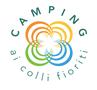 Camping Lac De Come - Colli Fioriti